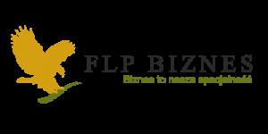 FLP Biznes